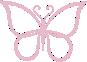 Kosmetika Jitka Mobile Logo